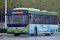 20200401 ZZB Route 170.jpg