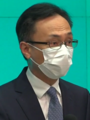 20200422 HK Government Reshuffle 聶德權.png