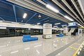 20201230 Platform at Longhu Bei Station.jpg