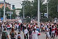2020 Belarusian protests — Minsk, 29 August p0027.jpg