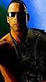 2020 NCW Heavyweight Champion file photo .jpg
