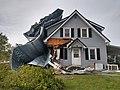 2020aug-derecho-damage-Vinton-Iowa.jpg