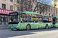 20210220 A Yutong E10 bus of Zhongmu Bus.jpg