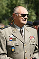 20 obljetnica osnutka SJP Alfa Zagreb Komljen 03092011 288.jpg