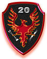 20th Attack Squadron, Philippine Air Force.jpg