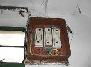 300px 220v_service_panel distribution board physicswiki immersion heater tripping fuse box at gsmportal.co