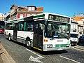 231 ES - Flickr - antoniovera1.jpg