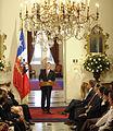 24-11-2011 Lanzamiento de políticas culturales 2011 - 2016 (6400611525).jpg
