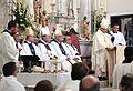24-Sep-2016 Toma de posesión de Carmelo Zammit del cargo de Obispo de Gibraltar (29876091671).jpg
