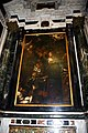 2416 - Milano - Sant'Antonio Abate - Gulio Cesare Procaccini, Annunciazione - Foto Giovanni Dall'Orto 20-May-2007.jpg