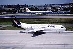 244bo - MALEV Hungarian Airlines Fokker 70, HA-LMB@ZRH,06.07.2003 - Flickr - Aero Icarus.jpg