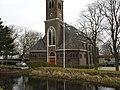 2465 Rijnsaterwoude, Netherlands - panoramio (6).jpg