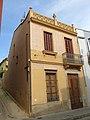 251 Casa a la riera dels Lledoners, 94 (Canet de Mar).JPG