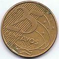 25 centavos 2005.jpg