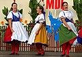 27.8.16 Strakonice MDF Sunday Final Concert Letni Kino 168 (29314508405).jpg