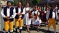 27.8.16 Strakonice MDF Sunday Parade 058 (29309216555).jpg