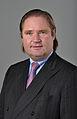 2761ri -CDU, Lutz Lienenkämper.jpg