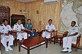 27th India - Indonesia Coordinated Patrol (CORPAT).jpg