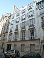 28 rue de Condé.jpg
