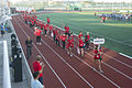 29 de mayo Inauguración XVII Juegos del Estrecho (3).jpg