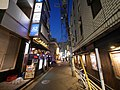 2 Chome Minamisaiwai, Nishi-ku, Yokohama-shi, Kanagawa-ken 220-0005, Japan - panoramio (4).jpg