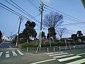 2 Chome Yōkōdai, Isogo-ku, Yokohama-shi, Kanagawa-ken 235-0045, Japan - panoramio (21).jpg