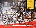 2 Räder – 200 Jahre 03.jpg