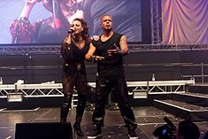 2 Unlimited - 2016332013745 2016-11-26 Sunshine Live - Die 90er Live on Stage - Sven - 5DS R - 0430 - 5DSR9174 mod.jpg