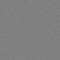2k Dissolve Noise Texture.png