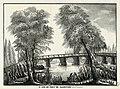 2me vue du Pont de Valentine (Haute Garonne) - Fonds Ancely - B315556101 A HUREAUBACHEVILLIER 010.jpg