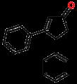 3,4-difenil-2-ciclopenten-1-one.png