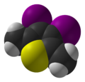 3,4-diiodo-2,5-dimethylthiophene-from-xtal-3D-SF.png
