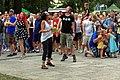 3.9.16 3 Pisek Puppet Festival Saturday 036 (29420596026).jpg