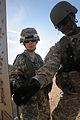 308th Chemical Co. trains warrior skills 150314-A-MT895-399.jpg