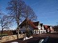 31535 Neustadt am Rübenberge, Germany - panoramio (27).jpg