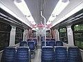 315833 TSO Interior.jpg