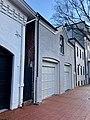 31st Street NW, Georgetown, Washington, DC (39643368703).jpg