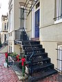 31st Street NW, Georgetown, Washington, DC (46556521262).jpg