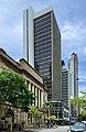 324 Queen Street, Brisbane, Queensland, February 2020.jpg
