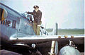 339th Fighter Group - P-51D Mustang 44-15499.jpg