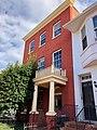 33rd Street NW, Georgetown, Washington, DC (46607643241).jpg