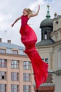 34. Ulica - TNT Shows - Moving Poles - 20210904 1316 1954.jpg