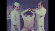 File:342-usaf-11034 Medical Aspects-Hiroshima.webm