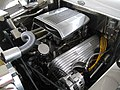 348 Chevy in a Shoebox (9550336954).jpg