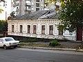 35-101-0184 Вокзальна, 4.jpg