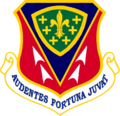 366th Fighter Wing.png