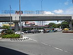 3670NAIA Expressway NAIA Road, Pasay Parañaque City 44.jpg
