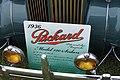36 Packard (9680935303).jpg