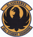 36th Student Squadron.png