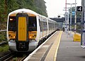 375606 Victoria to Ramsgate 1S20 (22120467865).jpg
